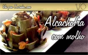 cp alcacho